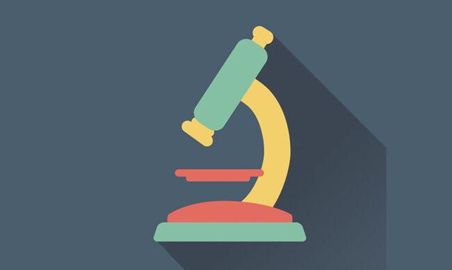 Бесплатные вебинары | ЕГЭ 2020 | Биология